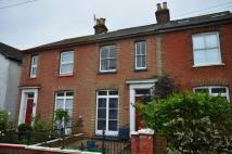 2 bedroom Terraced house for sale in Church Hill, Rowhedge