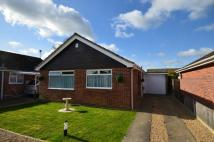 2 bedroom Detached Bungalow for sale in Paddock Way, Wivenhoe
