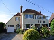 4 bedroom Detached house in Green Lane...