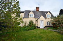 3 bedroom Detached house for sale in The Heath, Dedham