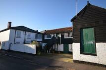 5 bedroom Detached property in Waterside, Brightlingsea