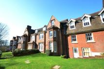 1 bedroom Maisonette for sale in Parkwood, Henley Road...