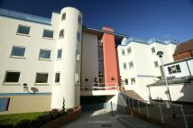 Apartment for sale in St Nicholas Court...