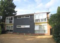 2 bedroom Ground Flat for sale in Melton House...