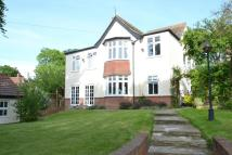 4 bedroom Detached house for sale in Graham Road, Ipswich