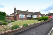 St Andrews Close Detached Bungalow for sale