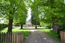 Land in Elton Park for sale