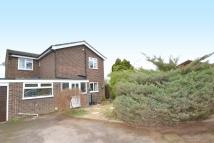 Firebronds Road Detached house for sale