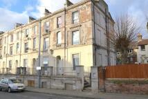 Apartment in London Road, Ipswich...