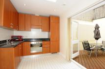 2 bedroom Apartment in Green Street Mayfair W1K