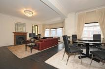 5 bedroom Apartment to rent in Grosvenor Square Mayfair...