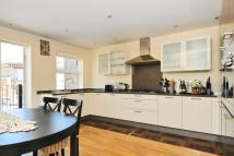 2 bedroom Flat for sale in Windmill Road, Brentford