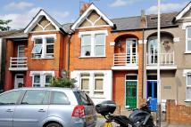 Flat for sale in Seaford Road, West Ealing