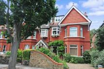 5 bed semi detached house for sale in Lyncroft Gardens...