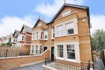 4 bedroom semi detached home for sale in Birch Grove, Ealing