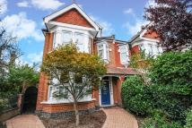 5 bedroom semi detached house in Western Gardens, Ealing