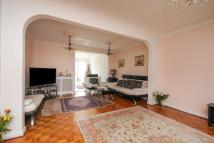 Terraced home for sale in Elderberry Road, Ealing