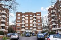 Bollo Lane Flat for sale