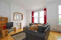 2 bed Apartment in Weston Road Chiswick W4