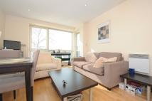 Apartment in Chiswick High Road...