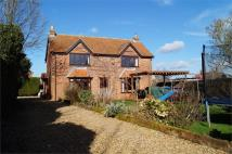 4 bedroom Detached property in Main Street, Baston...