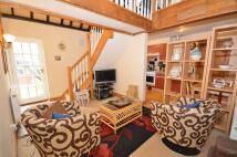 2 bed Cottage in Cromer Road...