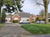 3 bedroom Detached Bungalow for sale in Happisburgh Road...