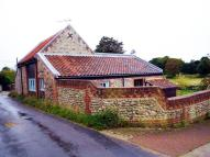 Stonebridge Road Barn Conversion to rent