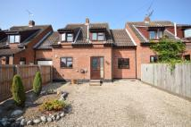 4 bed Link Detached House for sale in Chapel Street, Southrepps