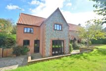 4 bed Detached home for sale in High Street, Mundesley
