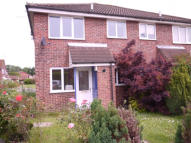 1 bedroom semi detached property in Harbord Close...