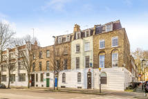 1 bed Flat for sale in Goswell Road, London...