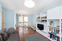 1 bedroom Flat in Dallington Street...