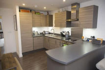 new Apartment to rent in DANCE SQUARE, London...