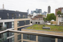 1 bed Apartment for sale in Dance Square, London...