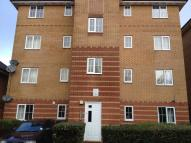 2 bedroom property in Cory Place, Windsor Key...
