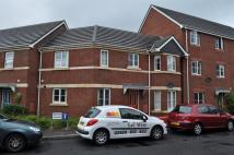 3 bed home in Watkins Sq, Llanishen...