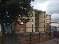 Flat in Megan Court, Ely, Cardiff