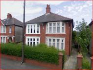 3 bed property in Heath Park Avenue, Heath...