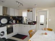 1 bedroom Semi-Detached Bungalow in Pantbach Place, Heath...