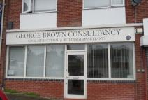 Commercial Property in Clarendon Rd, Lakeside...
