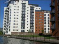 2 bed home to rent in Galleon Way...