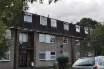 2 bedroom Flat to rent in Fairwood Road, Fairwater...