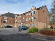2 bedroom Apartment for sale in Ingot Close, Brymbo...