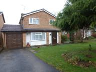 3 bedroom Detached home for sale in Summerfields, Rhostyllen...