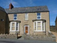 4 bedroom Detached property for sale in Heol Maelor, Coedpoeth...