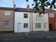 2 bed Terraced home in Hall Street...