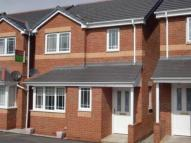 3 bed Detached home for sale in Mold Road, Connah's Quay...