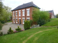 7 bed Detached property in Gravenhunger Lane, Woore...