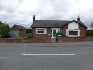 2 bedroom Detached home for sale in RICHMOND ROAD, Wrexham...